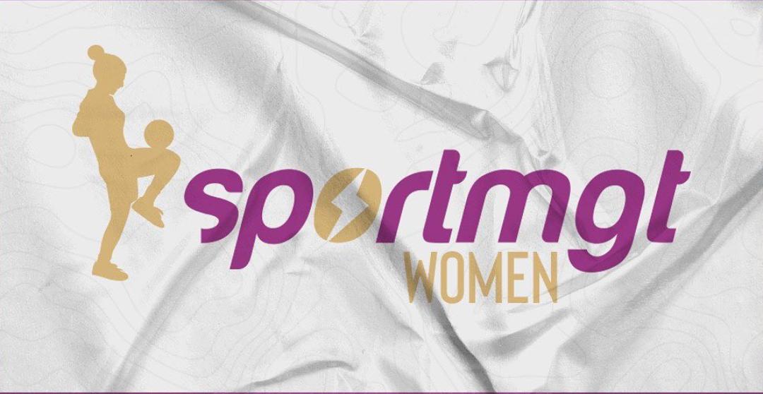 Sport MGT Women voit le jour  | 18.02.2021
